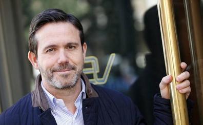 Rafael Torres sustituye a Cipriano Cortés como presidente de Confecomerç CV