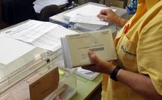 El laberinto del voto rogado