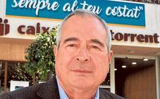 Caixa Rural Torrent celebra su 50 aniversario con un amplio programa de actividades sociales