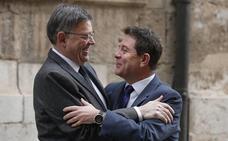 El presidente de Castilla-La Mancha: «Si hubiera tenido posibilidad de adelantar elecciones, tampoco lo haría»