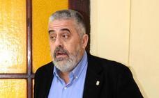 Enrique Moll repite por tercera vez como candidato del PSPV en Pego