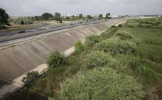 Ecologistas piden incluir un nuevo cauce dentro del Parque Natural del Turia