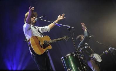 El Arenal Sound suma a su cartel a Morat, Ummet Ozcan y Bad Gyal