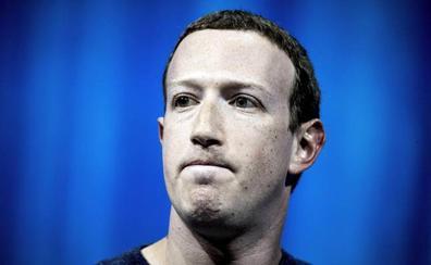 El futuro de Facebook pasa por la privacidad