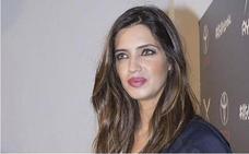 Sara Carbonero: «Me he vuelto más kamikaze»