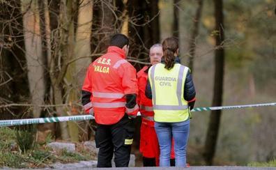 Fin de semana trágico: dos mujeres asesinadas por sus parejas en Málaga y Pontevedra