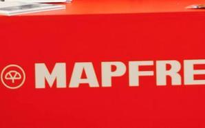 MAPFRE crece un 3,5% este 2018 en la Comunitat y supera los 600 millones de euros en primas