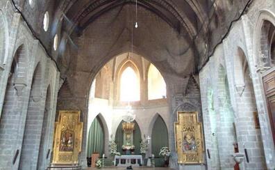 Fallece el sacerdote valenciano José Morant Deusa, que fue capellán de vendimiadores españoles en Francia y párroco en Gandia durante 30 años
