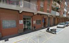 Los pacientes de cuatro municipios de l'Horta cambian desde hoy de PAC para ir a urgencias