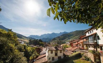 Un nuevo miembro entra en el club de pueblos más bonitos de España
