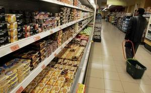 Bruselas reprende a España por su mercado «fragmentado» que «obstaculiza» la economía