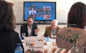 Flamenco, música internacional y jazz, en la programación de verano del ADDA