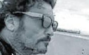 Muere Juan Guardiola Berenguer, fotógrafo alicantino colaborador de Ridley Scott