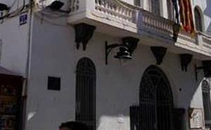 Un juzgado investiga adjudicaciones millonarias sin contrato en Buñol