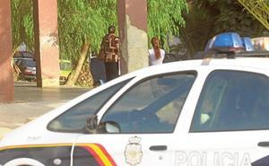 Un hombre mata a puñetazos a su vecino en Paterna tras discutir las mujeres de ambos