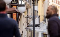La nueva ordenanza del ruido baja los decibelios permitidos y sube las multas