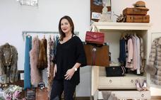 El armario de Teté García