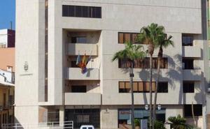 Compromís per Paiporta acusa al PP de endeudar al Ayuntamiento en 11 millones