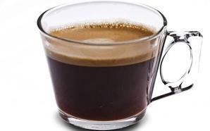 Sanidad lanza una alerta alimentaria por un tipo de café vendido en la Comunitat Valenciana