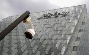 Telefónica dispara su negocio en ciberseguridad más de un 50% en la Comunitat