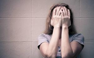 Cómo protegerte a ti y a tus hijos si eres víctima de violencia machista