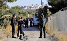 Detenidos los padres de los dos niños hallados muertos en Godella