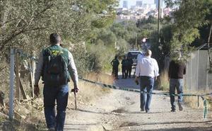 La búsqueda de los niños desaparecidos en Godella se centró en pozos y la madre hablaba de «resucitar» a sus hijos