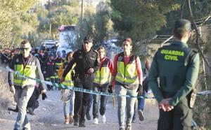 Las 5 noticias que debes leer para saber qué ha pasado hoy 14 de marzo en la Comunitat