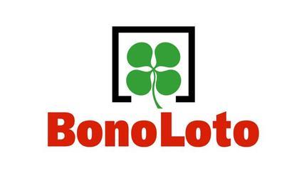 La Bonoloto deja 118.000 euros en la Comunitat