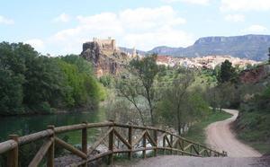 Diez destinos para disfrutar de las vacaciones de Fallas fuera de Valencia