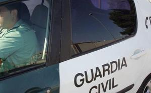 Un profesor de autoescuela, detenido por conducir ebrio con dos alumnos