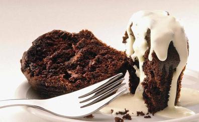 Sanidad retira unos pasteles vendidos en las tiendas Ikea de España y pide a los compradores no consumirlos