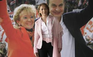 Sánchez atiende a Puig y da puesto de salida a Rodríguez-Piñero para Europa