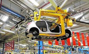 Ford comienza su ajuste por Alemania con 5.000 despidos y ultima el británico