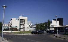 DKV descarta nuevas reuniones a corto plazo para tratar la reversión del departamento de salud de Dénia