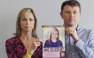 Netflix estrena un documental sobre la desaparición de Madeleine McCann en el que la familia no ha querido participar