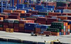 Los aranceles de Reino Unido en un 'Brexit' sin acuerdo encarecerán el 57% de las exportaciones valencianas