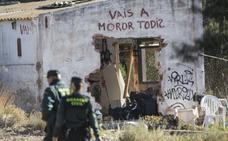 Todo lo que falló: las alertas de la abuela y tres intervenciones de equipos municipales y policiales no evitaron el drama