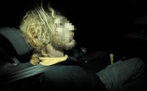 La madre de Godella declaró que enterró a sus hijos tras hallarlos muertos