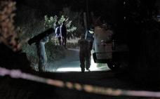 La fatídica noche del crimen de los niños de Godella