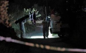 La noche del crimen de los niños de Godella