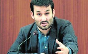 El Síndic afea a Marzà que no responda a las quejas de la comunidad educativa