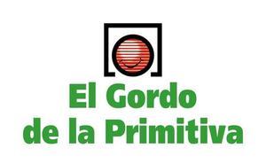Gordo de la Primitiva de hoy 17 de marzo: comprobar resultados y premios del domingo