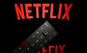 Los 200 códigos secretos de Netflix para ver películas y series ocultas en su catálogo