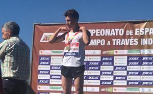 ¿Atleta o triatleta?