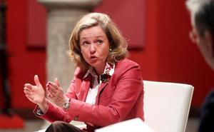 La economía española «resiste» mejor la desaceleración mundial por su «idiosincrasia»