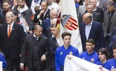 'Piojo' López: «Sería precioso ganar la Copa»