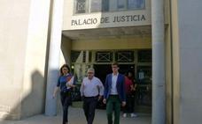 El Gobierno de Barcala lleva a fiscalía los accesos a cuentas de correo ajenas desde la sede de Cs