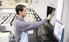 Profiltek invertirá tres millones para aumentar su producción de mamparas