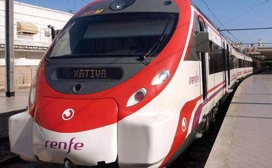 Renfe licitará este mes el pedido de trenes de gran capacidad para Cercanías
